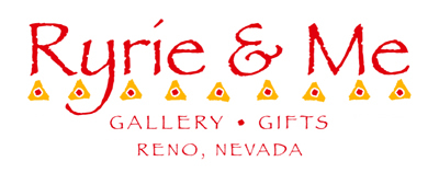Marcy's Gallery & Gifts